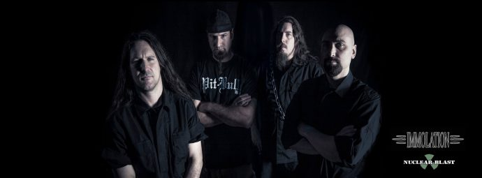 immolation-band