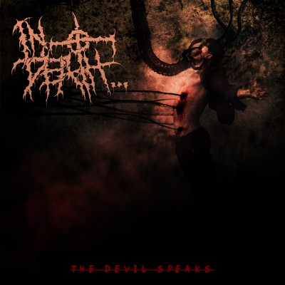 in-death-cover-art