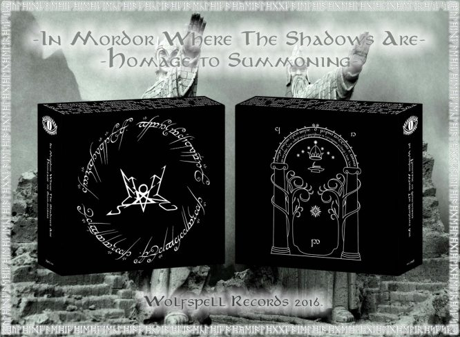 in-mordor-where-the-shadows-are