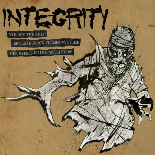 integrity-power-trip-split