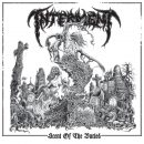 interment-scent-of-the-buried