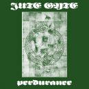 jute-gyte-artwork