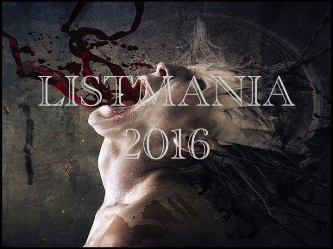 listmania-2016