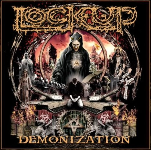 lock-up-demonization