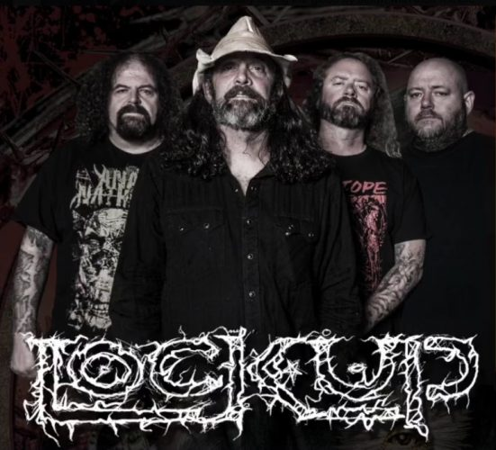 lock-up-band-2016
