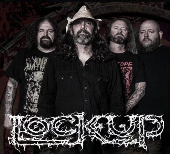 lock-up-band-2016