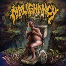 malignancy-artwork