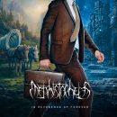 mephistopheles-artwork
