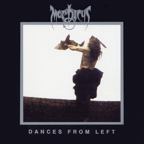 mordicus-dances-from-left