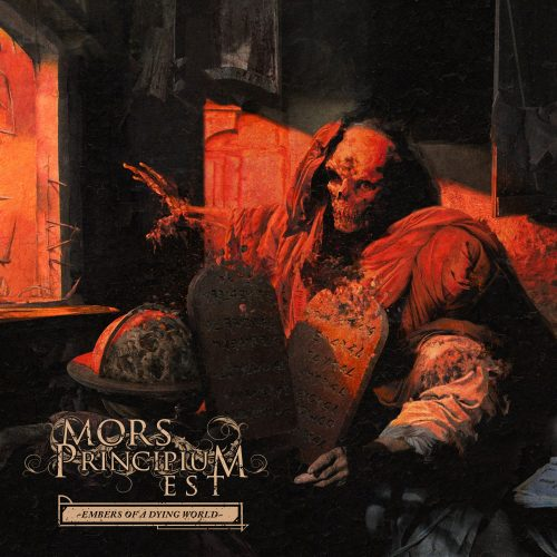 mors-principium-est-embers-of-a-dying-world