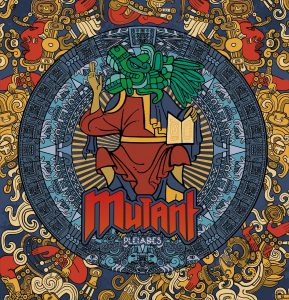 mutant-pleiades