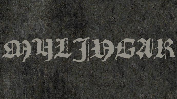 mylingar-logo