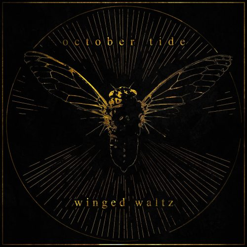 october-tide-winged-waltz