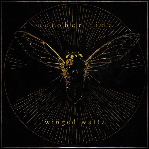 october-tide-winged-waltz