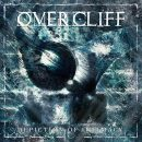 overcliff-depiction-of-intimacy