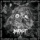parasit-a-proud-tradition-of-stupidity