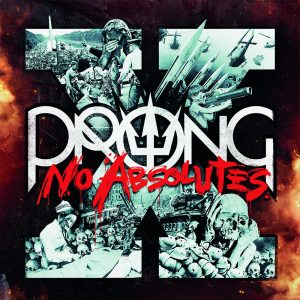 prong-no-absolutes