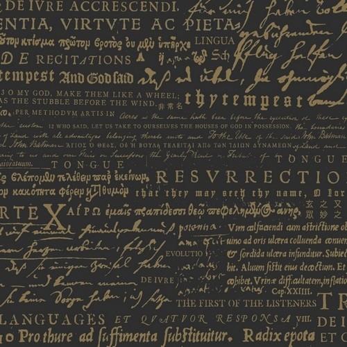 recitations