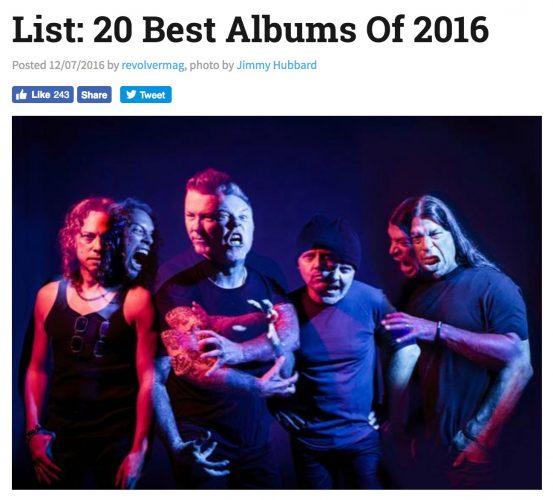 revolver-top-20-of-2016