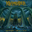 ribspreader-suicide-gate-a-bridge-to-death