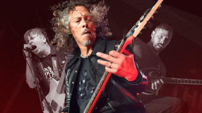 rolling-stone-20-best-metal-albums-2016