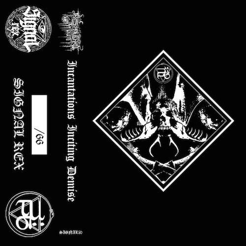 sepulchral-moon-incantations-inciting-demise