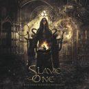 slave-one-artwork
