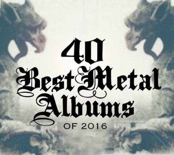 stereogum-40-best-metal-albums-2016