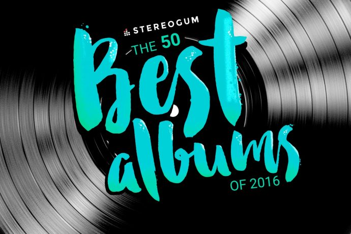 stereogum-50-best-albums-2016