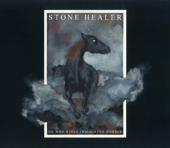 stone-healer-he-who-rides-immolated-horses