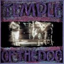 temple-of-the-dog-reissue