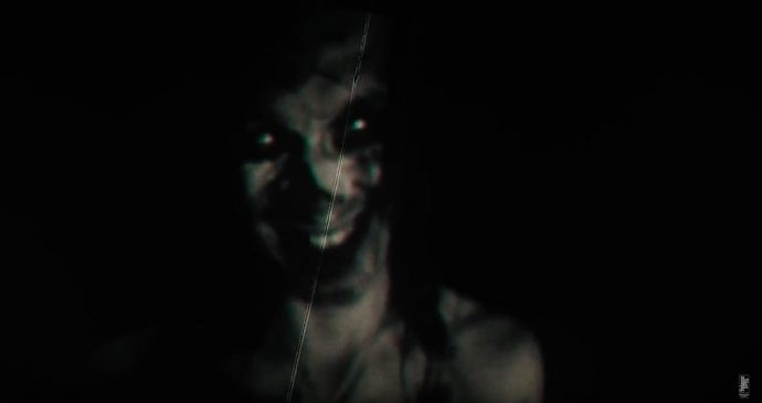 terra-tenebrosa-where-shadows-have-teeth-video-2