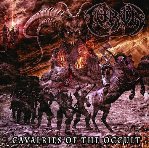 the-furor-cavalries-of-the-occult