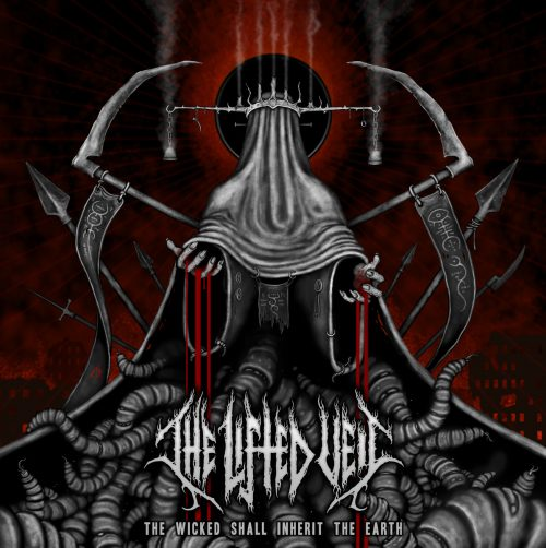 the-lifted-veil-the-wicked-shall-inherit-the-earth