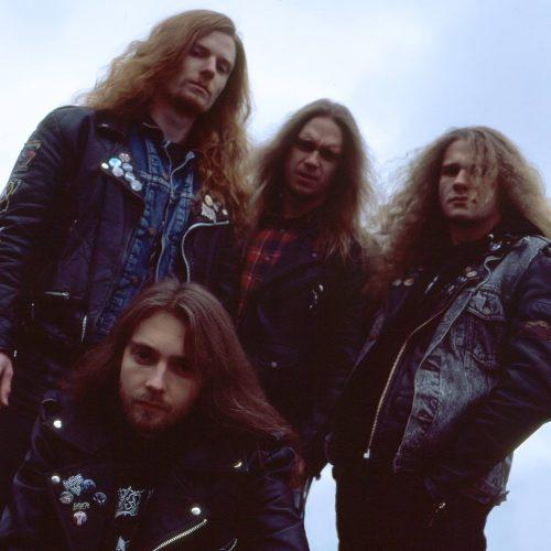 thunderwar-band