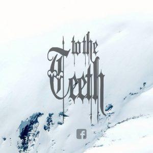 to-the-teeth-logo