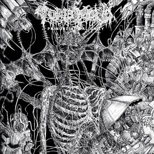 tomb-mold-primordial-malignity