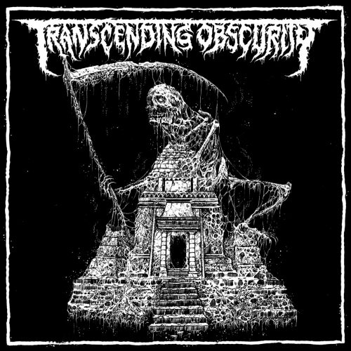 transcending-obscurity-sampler