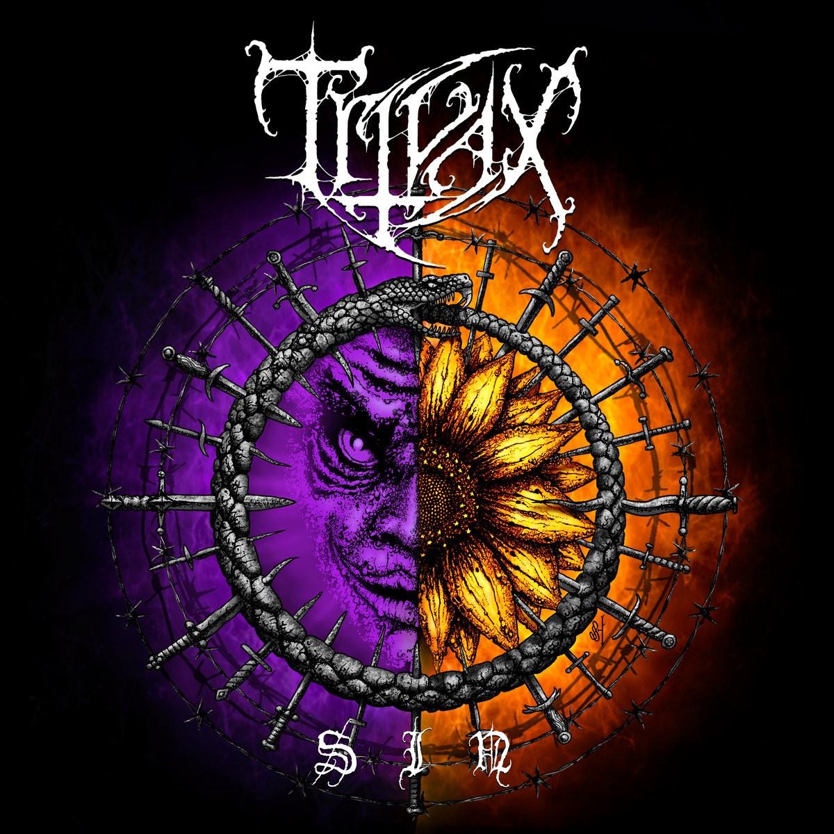trivax-sin