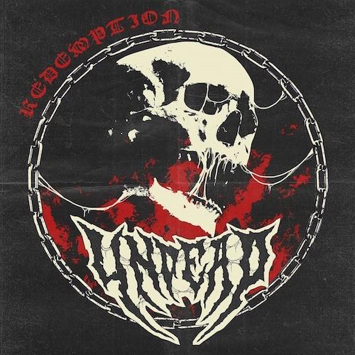 undead-redemption