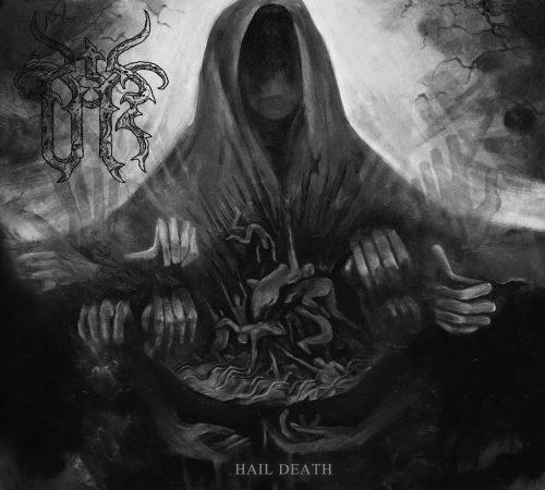 ur-hail-death