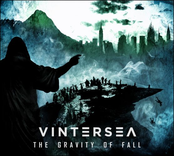 vintersea-the-gravity-of-fall