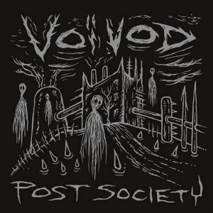 voivod-post-society