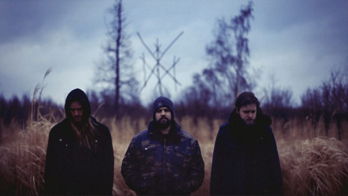 wiegedood-band-2015