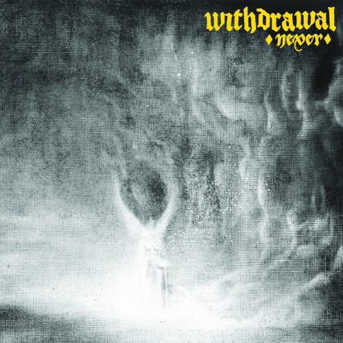 withdrawal-never