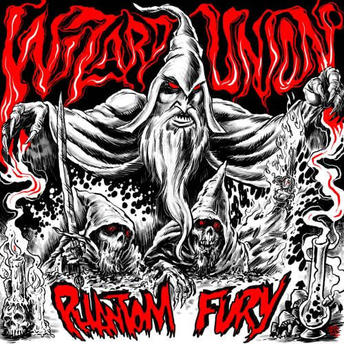 wizard-union-phantom-fury