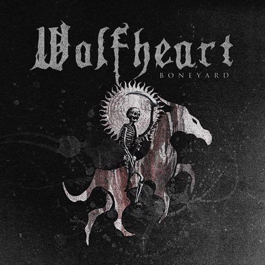 wolfheart-boneyard