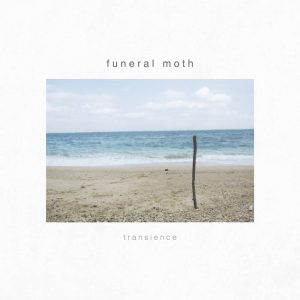 funeralmothtransience