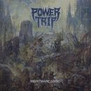 SEEN AND HEARD (PART 2 OF 3): POWER TRIP, BAT, BLOOD FEAST, ROOT