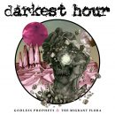 DARKEST HOUR: